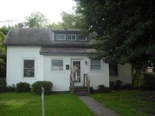 327 Locust Ave, Hampton, VA 23661