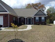 217 White Water Loop, Conway, SC 29526