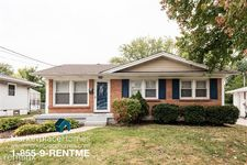 2523 Clay Ct, Crescent Park, KY 41017