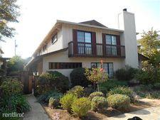Tyndall St, Los Atlos, CA 94022