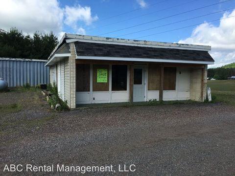 N6731 County Road A, Black River Falls, WI 54615