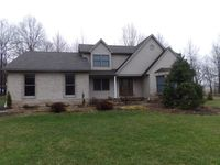 3800 State Route 164, Leetonia, OH 44431
