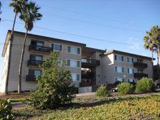720 W Imperial Ave Apt 206, El Segundo, CA 90245