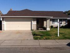 441 Columbia Dr, Lodi, CA 95240