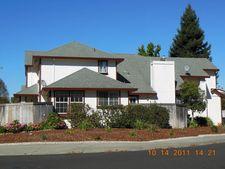 1500 Cabernet Cir, Santa Rosa, CA 95403