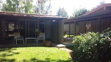 28857 Old Highway 80-Old Highway 80 # 38, Pine Valley, CA 91962