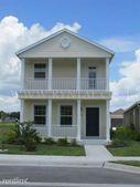 3838 Shimmering Oaks Dr, Parrish, FL 34219