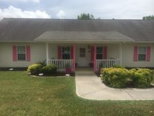 1117 Oak Cluster Dr # Building, Sevierville, TN 37862