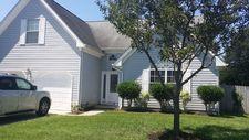 203 Clay Pipe Ln, Hampton, VA 23666