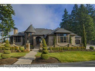 18298 Sw Grasle Rd, Oregon City, OR 97045