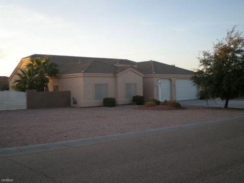 2583 Sandstone St, Kingman, AZ 86401