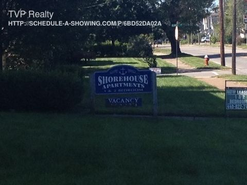 1140 E Erie Ave, Lorain, OH 44052