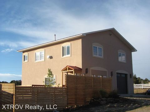 26375 Rd # T5, Dolores, CO 81323