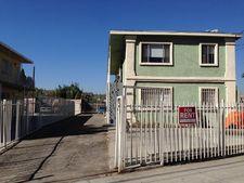12035 S Willowbrook Ave Apt B, Compton, CA 90222
