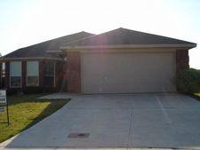 1300 Dawnridge Ct, Burleson, TX 76028