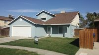 702 Basil Ct, Lemoore, CA 93245