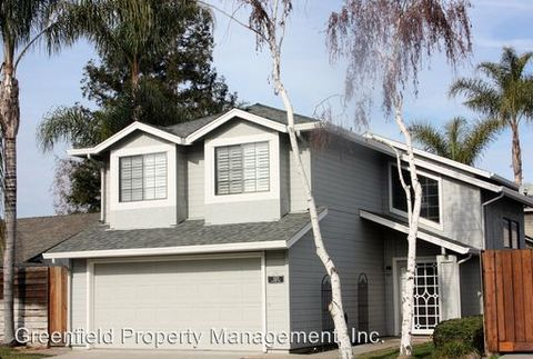 1823 Camphor Way, Lodi, CA 95242