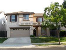 3125 Carmel Bay Rd, West Sacramento, CA 95691