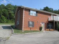 2450 Town Creek Rd W Apt B3, Lenoir City, TN 37771