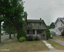 2371 Mount Vernon Ave, Youngstown, OH 44502