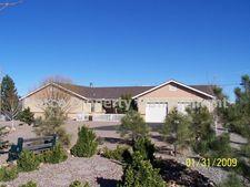 3201 N Pleasant View Dr, Prescott Valley, AZ 86314