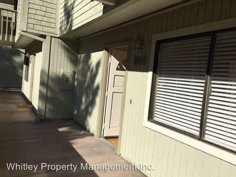 2401 Sharon Rd, Menlo Park, CA 94025