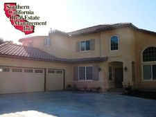 18821 Tenderfoot Trail Rd, Newhall, CA 91321