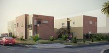 16300 S Ainsworth St Unit 4, Gardena, CA 90247