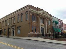 801 S Railroad Ave Ste 102, Opelika, AL 36801