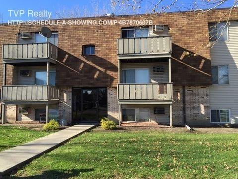 1454 J West River Rd N, Elyria, OH 44035