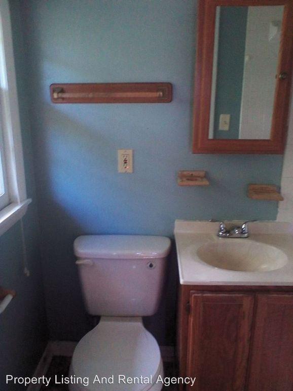 Bathroom Fixtures Johnson City Tn 221 sequoyah dr, johnson city, tn 37604 - realtor®