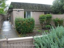111 Lincoln St, Medford, OR 97501