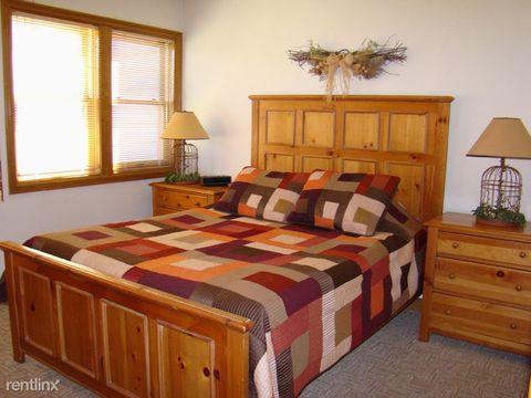 6 Ferringway Cir, Durango, CO 81301