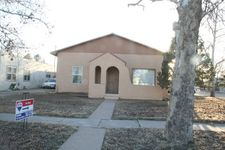 800 S Avenue B, Portales, NM 88130