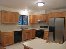 11415 Sunset Pl, Grass Valley, CA 95949