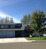 1482 Hussman Ave Apt A, Gardnerville, NV 89410