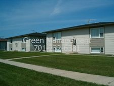 637 2nd Ave E, West Fargo, ND 58078