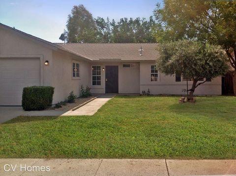 753 Venice Ave, Lemoore, CA 93245
