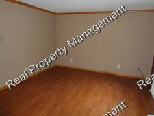 2868 Willowdale Rd Apt 3, Portage, IN 46368