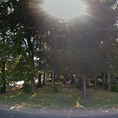 1101 Southavalon, West Memphis, AR 72301