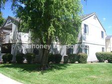 8201 Camino Colegio Apt 120, Rohnert Park, CA 94928