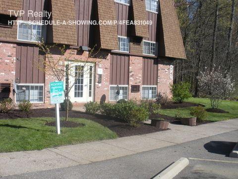 4747 C5 Oberlin Ave, Lorain, OH 44053
