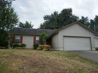 1603 Heather Ridge Dr, Jonesboro, AR 72401