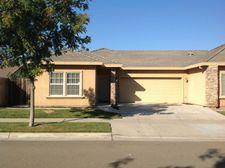 241 Ravenwood Way, Lodi, CA 95240