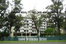 1600 Wilikina Dr Apt C705, Wahiawa, HI 96786
