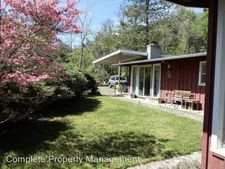 4996 Coleman Creek Rd, Medford, OR 97501