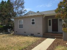 9933 Norwich Ave, Mission Hills, CA 91345