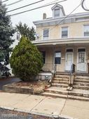 106 9th St, Upland, PA 19015