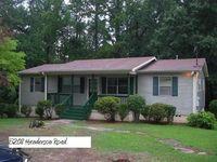 5208 Henderson Road-5208 Henderson Rd, Adamsville, AL 35005