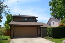 457 Myrtle Ct, Benicia, CA 94510